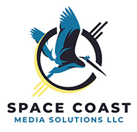 spacecoast-logo