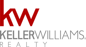 keller-williams-unveils-new-logo-png-3